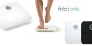 FitBit Aria Test – Wie gut ist die Körperanalysewaage von FitBit?