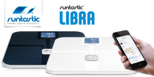 Runtastic LIBRA Test & Erfahrungen